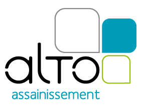 Information COVID-19 – Alto Assainissement