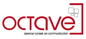Stage en Agence conseil en communication