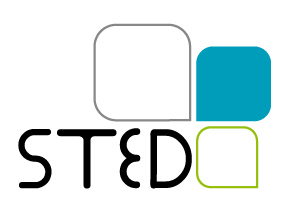 Information COVID-19 – STED Transport