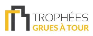 1ère édition des Trophées Grues à Tour