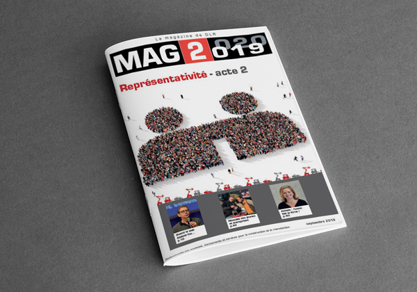 mock-up-magazine