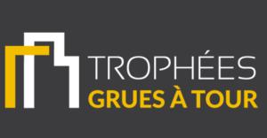 2ème édition des Trophées Grues à Tour