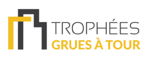 3ème édition des Trophées Grues à Tour !