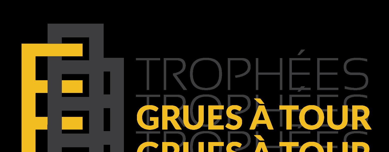 logo-trophees-grues-a-tour-rvb