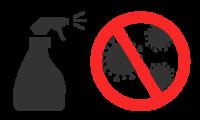 desinfection-alto-assainissement